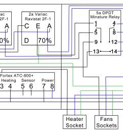 atc 800 wiring diagram wiring library atc 800 wiring diagram [ 2500 x 1767 Pixel ]