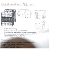 240v Photocell Wiring Diagram Uk Kia Soul Imo Contactor 28 Images