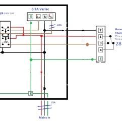 Variac Variable Transformer Wiring Diagram Toyota Celica Audio Diagram, Variac, Get Free Image About
