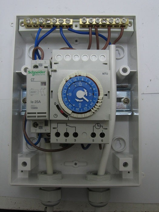1 way switch wiring diagram uk 10base t correct type mcb - d.i.y. kit uk420