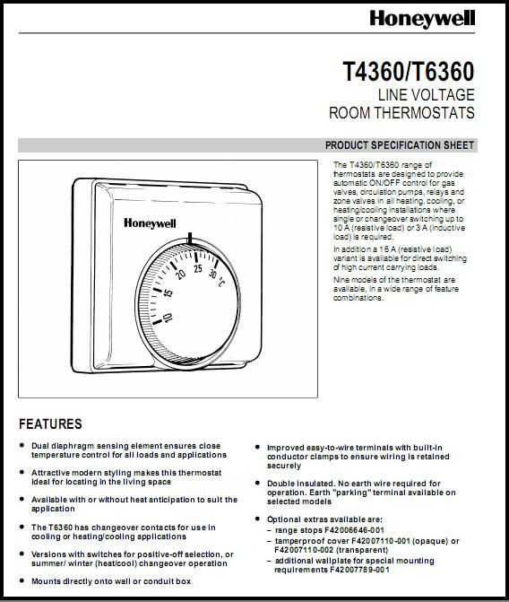 room thermostat wiring diagram room image wiring wiring diagram honeywell room thermostat jodebal com on room thermostat wiring diagram