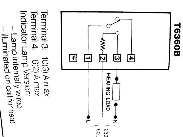 Williamson Oil Furnace Parts Diagram, Williamson, Get Free