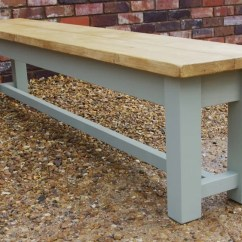 Kitchen Benches Reclaimed Wood Shelves Antique Pine Made To Measure