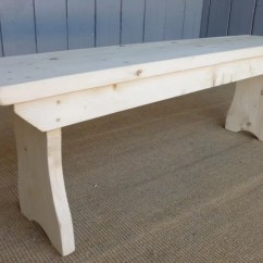 Pine Kitchen Bench Table Sets For Sale Old Reclaimed Handmade Antique Benches Made To Measure