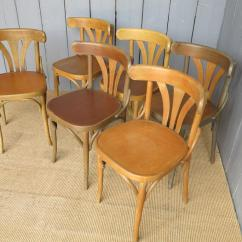 Church Chairs Direct Walmart Outdoor Lounge Antique Bentwood Seats Dining Chapel