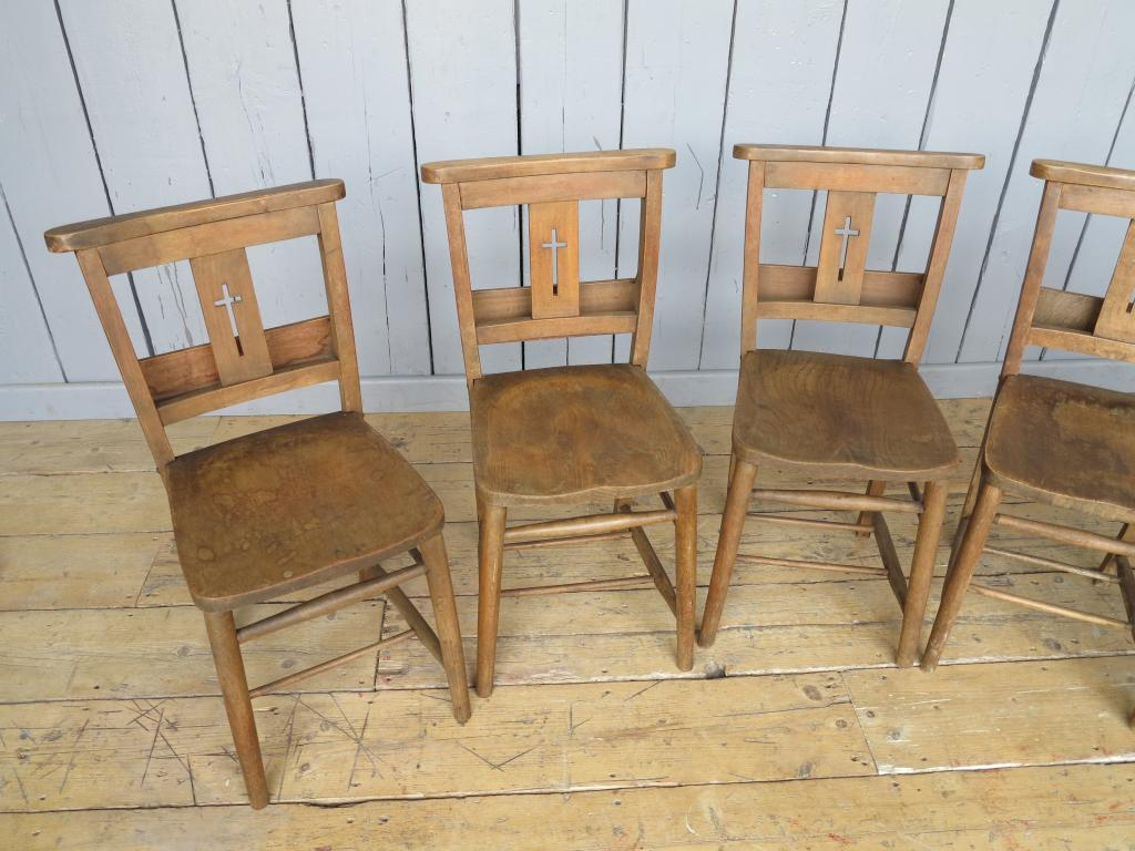 used kitchen chairs 18 inch doll chair church with book holders dining