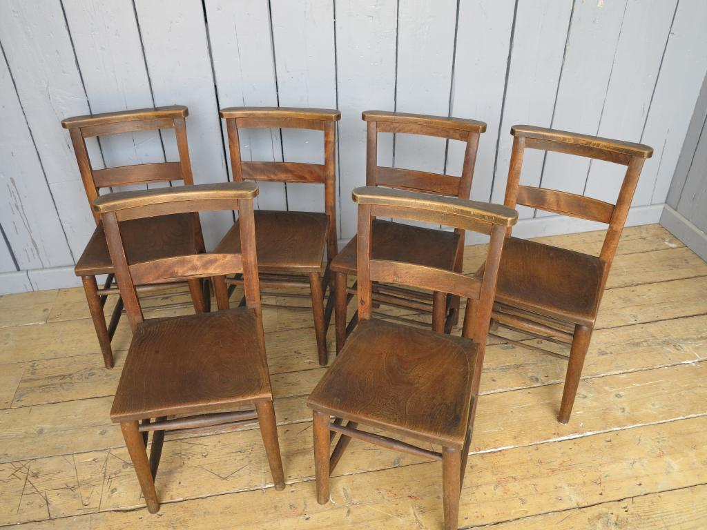 used kitchen chairs wicker saucer chair 15 available antique church dining