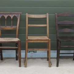 Antique Wooden Chairs Pictures Hon Volt Chair Church Stacking Chapel Seating And Stools Reclaimed Ideal For Use With Kitchen Dining Room