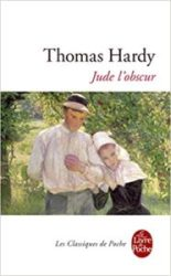 Jude l'Obscur (Thomas Hardy, 1895)