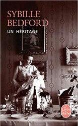 Un héritage (Sybille Bedford, 1956)