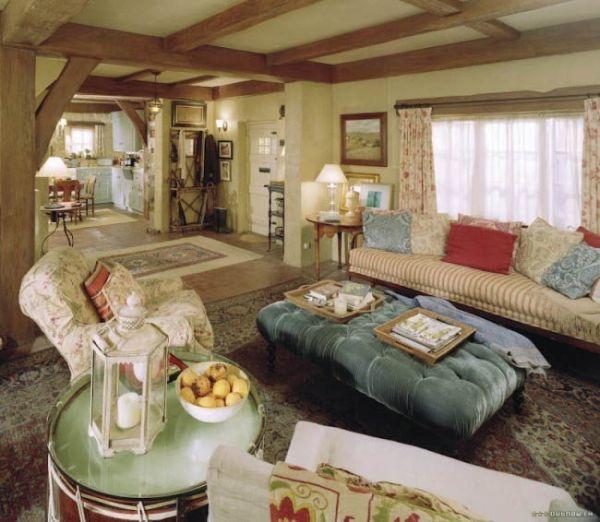 le-salon-rosehill-cottage