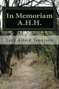 In Memoriam de Alfred Lord Tennyson