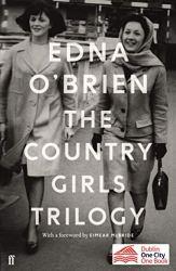 The Country Girls Edna O'Brien - Romans Irlandais a lire