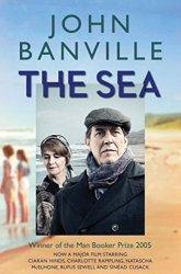 The Sea John Banville - Romans Irlandais a lire