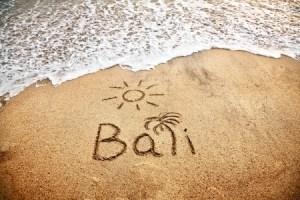 Cheapest Winter Sun Holiday Destinations