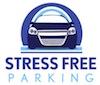 Stress Free Parking