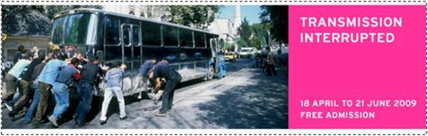 Sislej Xhafa, i shtynë të papunët të shtyjnë autobusin