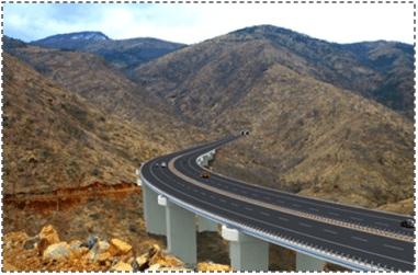 A po përurohet sot rruga Durrës-Kukës?