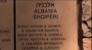 An image from the documentary