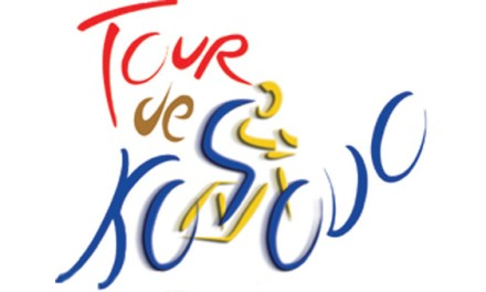 Tour de Kosovo, 1-5 October 2009
