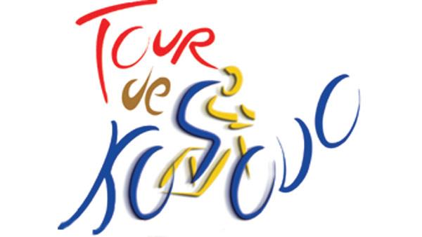 Tour de Kosovo, 1-5 October 2009