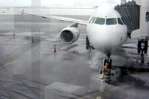 aeroplani