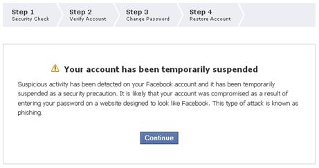 Amerikano-shqiptari paditë Facebook-un, kërkon $500,000 dëmshpërblim