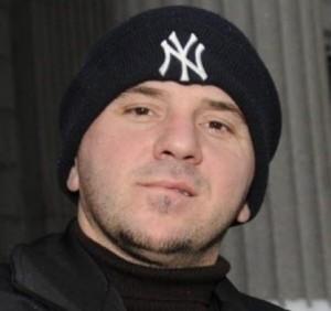 Mustafa Fteja