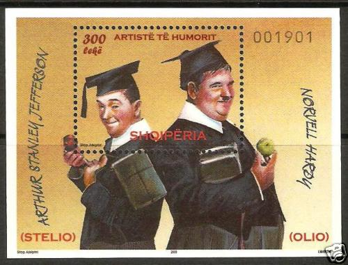 Albanian Postage stamps auction sale in March