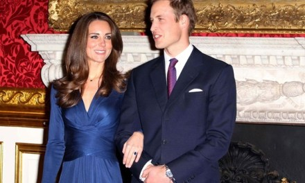 <!--:en-->Felicitations to the Royal Couple<!--:-->