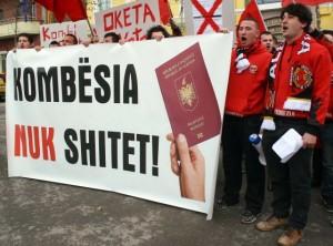 <!--:sq-->Aleanca Kuq E Zi – Firmosja e Peticionit, 29 maj 2011<!--:-->