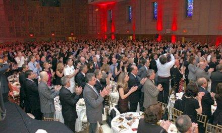 <!--:en--> Illyria celebrates its 20th anniversary<!--:--><!--:sq-->Illyria 20 vjeçare dhe një festë për të gjithë shqiptarët<!--:-->