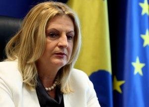 <!--:en-->Edita Tahiri at London's event: Kosovo's Euro-Atlantic Perspective<!--:-->