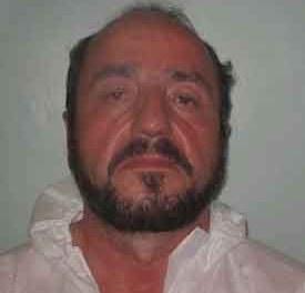 <!--:sq-->20 vite burgim për vrasësin e dyfishtë<!--:-->