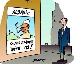 "<!--:sq-->Turizem apo Sharlatanizem:""a je Shqiptar a Kosovar"", sikurse Kosovaret nuk jane shqiptare<!--:-->"