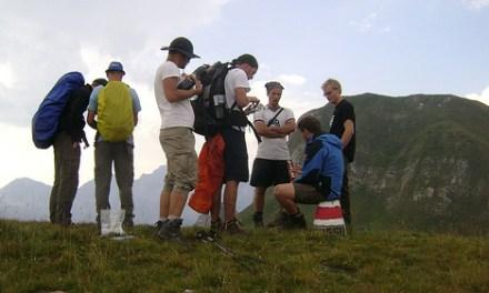 <!--:en-->Albanian trekking trips are booming<!--:-->