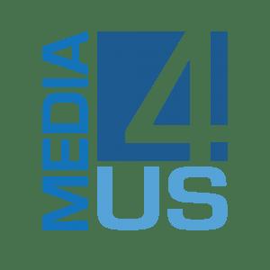 media4us uk