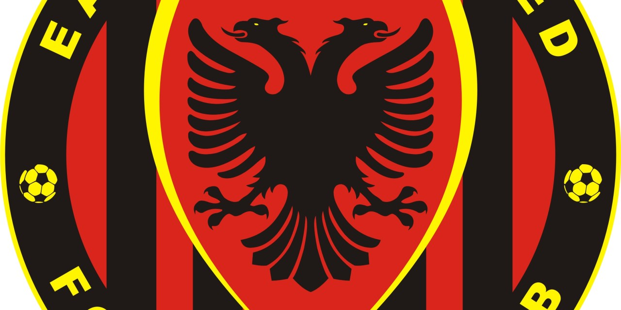 <!--:sq-->TURNAMENTI – Eagles United 2012<!--:-->