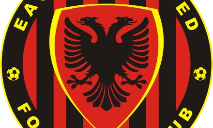 <!--:sq-->TURNAMENTI – Eagles United 2012<!--:-->