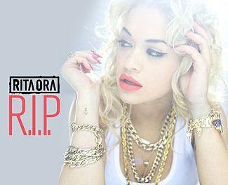 <!--:en-->Rita Ora's R.I.P. ft. Tinie Tempah single is out tomorrow and more news<!--:--><!--:sq-->R.I.P. ft. Tinie Tempah i Rita Orës nesër në shitje dhe lajme tjera<!--:-->