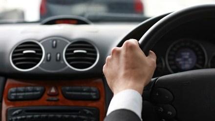 <!--:sq-->Vend pune për shofer në Ambasadën e Republikës së Kosovës në Britani, afati i aplikimit 05 shkurt 2013<!--:-->