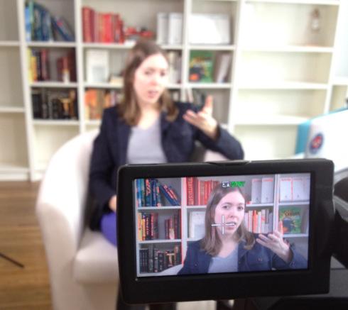 <!--:en-->'London Speaks' film project; become a citizen reporter<!--:-->