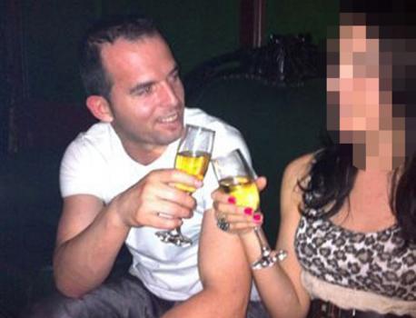 """Arben Lleshi - Vrasësi """"Shampanjë"""" burgoset për 32 vite"""