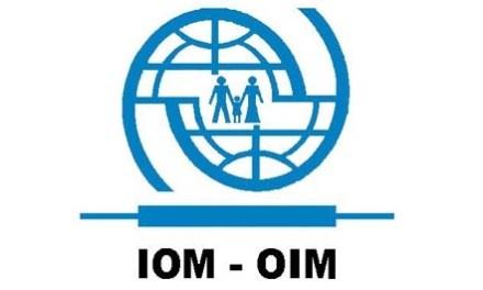 <!--:en-->Vacancies announcement at IOM in Pristina, deadline 19th April 2013<!--:-->