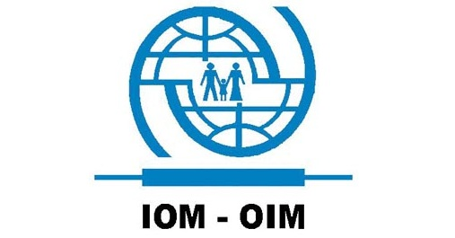 <!--:en-->Vacancies announcement at IOM in Pristina, deadline 19th April 2013<!--:-->