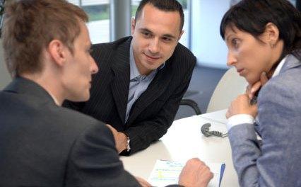 <!--:en-->Business Internship in Kosovo for Albanian diaspora youngsters – deadline to apply 30 May 2013 <!--:--><!--:sq-->Konkurs për praktikë profesionale biznesi në Kosovë për të rinjtë e diasporës – afati deri me 30 maj 2013<!--:-->