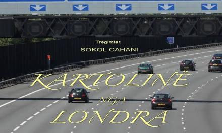 """<!--:en-->Documentary screening """"A Card From London"""" on 23rd June 2013<!--:--><!--:sq-->Shfaqje dokumentari rreth imigrantëve shqiptarë në Londër, 23 qershor 2013<!--:-->"""