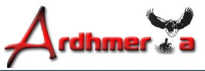Shoqata Ardhmeria Londer - logo
