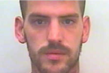 <!--:en-->Racist thug jailed for terrorising a Kosovan family at Plymouth home<!--:--><!--:sq-->Racisti që sulmoj familjen nga Kosova në Plymouth burgoset për katër vite<!--:-->