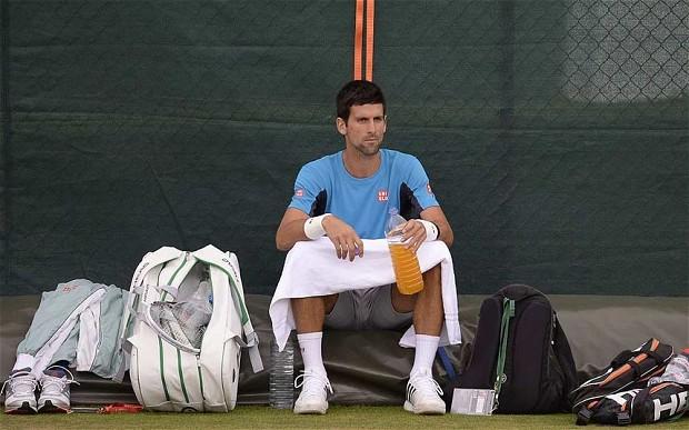 <!--:en-->Is this year's Wimbledon loser, Novak Djokovic, a dangerous Serbian nationalist?<!--:-->